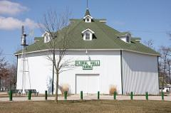 Content / About / Jay County History - Jay County Historical